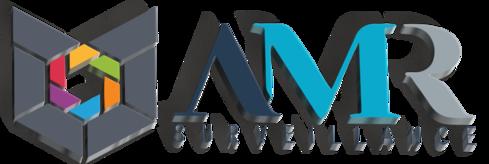 AMR Surveillance, LLC
